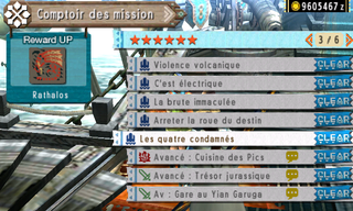 [ MHXX ] Patch français version 1.0 Sans_t28