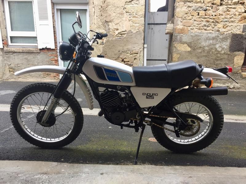 Présentation 125 DTMX en Auvergne Dt_zal10