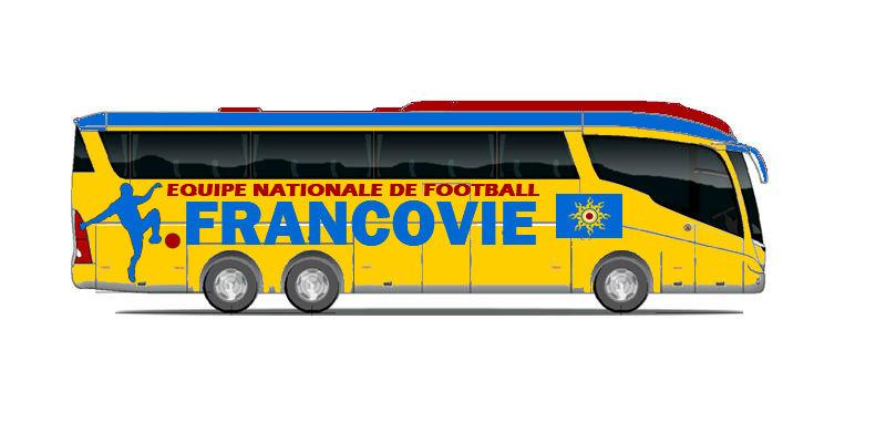 Coupe du Micromonde Vik-kr12