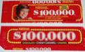 Suspense Upgrades - Page 20 10000010