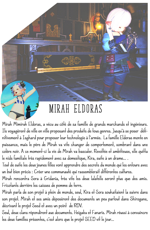 Histoire de Mirah  Fiche_15
