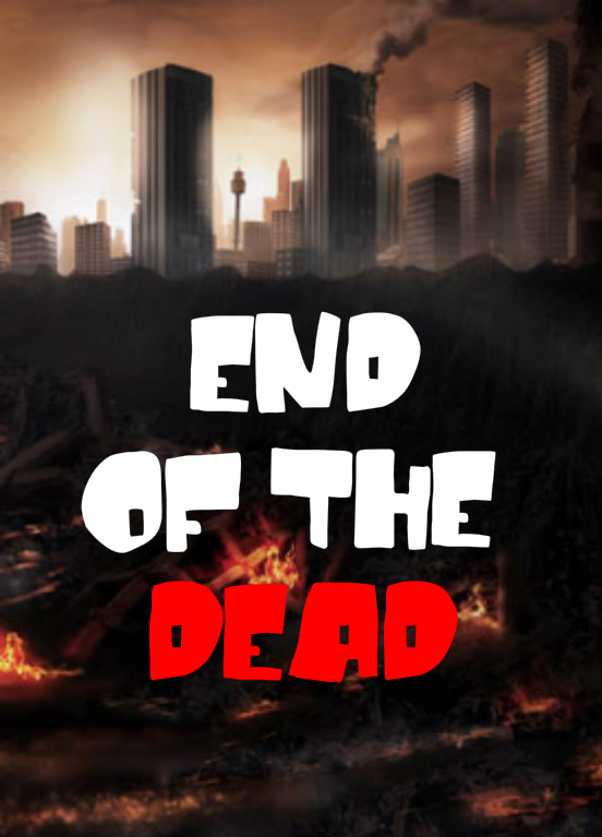 End of the dead Pizap_10
