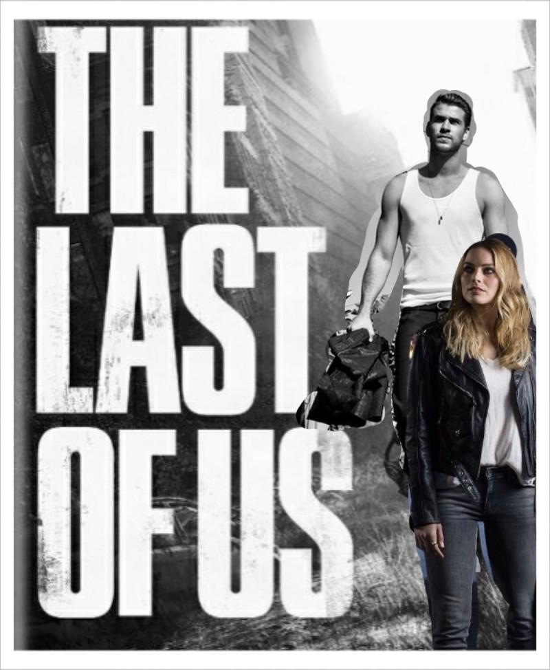 The Last Of Us (Elige TU historia) Pizap_12
