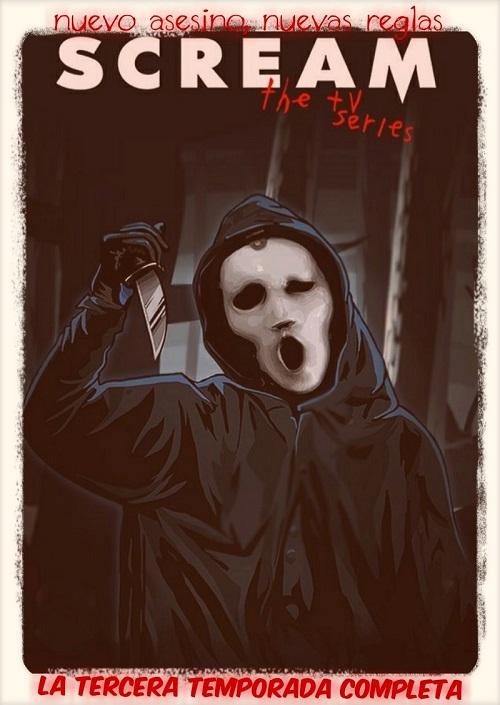 Scream (Temporada 3)  Pizap_15