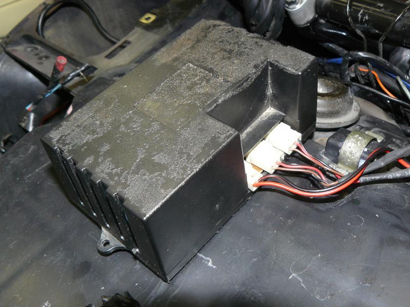 [résolu]Boitier électrique mystère ! Gl150012