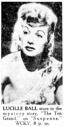 Suspense Upgrades - Page 20 1944-019