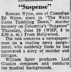 Suspense Upgrades - Page 20 1944-021