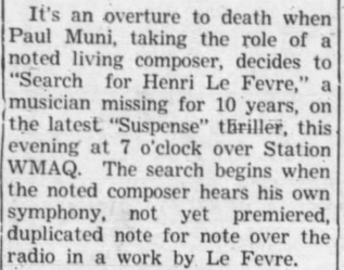 Suspense Upgrades - Page 21 1944-024