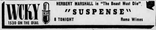Suspense Upgrades - Page 21 1944-025