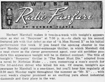 Suspense Upgrades - Page 21 1944-027
