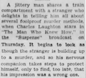 Suspense Upgrades - Page 21 1944-034