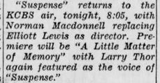 Suspense Upgrades - Page 13 1954-023