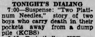 Suspense Upgrades - Page 13 1956-026