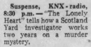 Suspense Upgrades - Page 13 1956-027