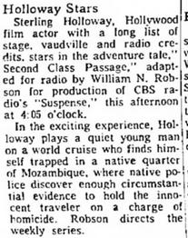 Suspense Upgrades - Page 13 1957-023