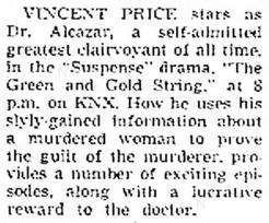 Suspense Upgrades - Page 13 1957-024