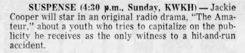 Suspense Upgrades - Page 38 1959-017