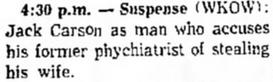 Suspense Upgrades - Page 38 1959-021