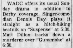Suspense Upgrades - Page 38 1959-022