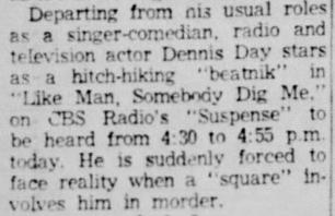 Suspense Upgrades - Page 38 1959-023