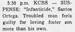 Suspense Upgrades - Page 39 1959-112