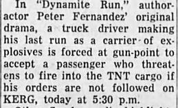 Suspense Upgrades - Page 39 1959-114