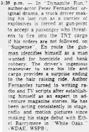 Suspense Upgrades - Page 39 1959-115