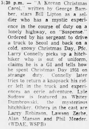 Suspense Upgrades - Page 39 1959-116