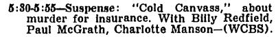 Suspense Upgrades - Page 40 1960-026