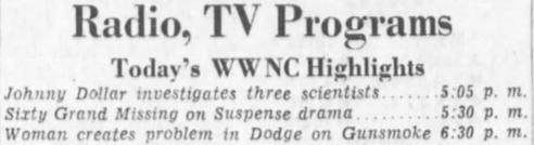 Suspense Upgrades - Page 40 1960-027