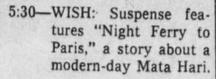 Suspense Upgrades 1960-032