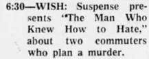 Suspense Upgrades - Page 2 1961-014