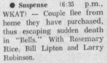 Suspense Upgrades - Page 2 1961-016