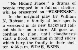 Suspense Upgrades - Page 2 1961-110