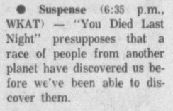 Suspense Upgrades - Page 3 1962-020