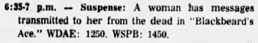 Suspense Upgrades - Page 4 1962-024