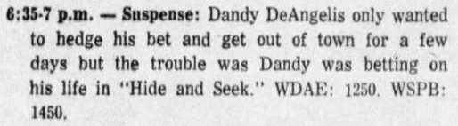 Suspense Upgrades - Page 4 1962-026