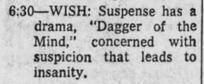 Suspense Upgrades - Page 4 1962-027
