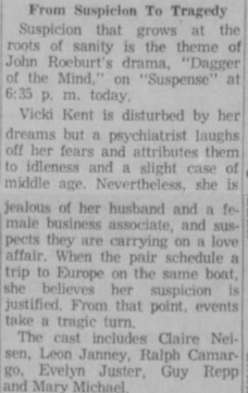 Suspense Upgrades - Page 4 1962-028