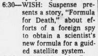 Suspense Upgrades - Page 4 1962-032
