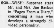 Suspense Upgrades - Page 4 1962-035