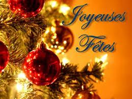 Joyeuses fêtes a tous Ddddd10