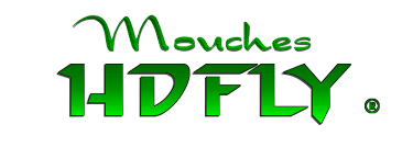 mouche - Objectif Mouche 2018 .....Nouveaux joujoux ..... Hdfly10