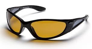 lunette polarisantes  Lunett10