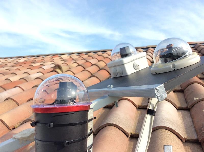 RMS (Raspberry Meteor System) par l'équipe Croatienne du CMN (Croation Meteor Network) Img_0010