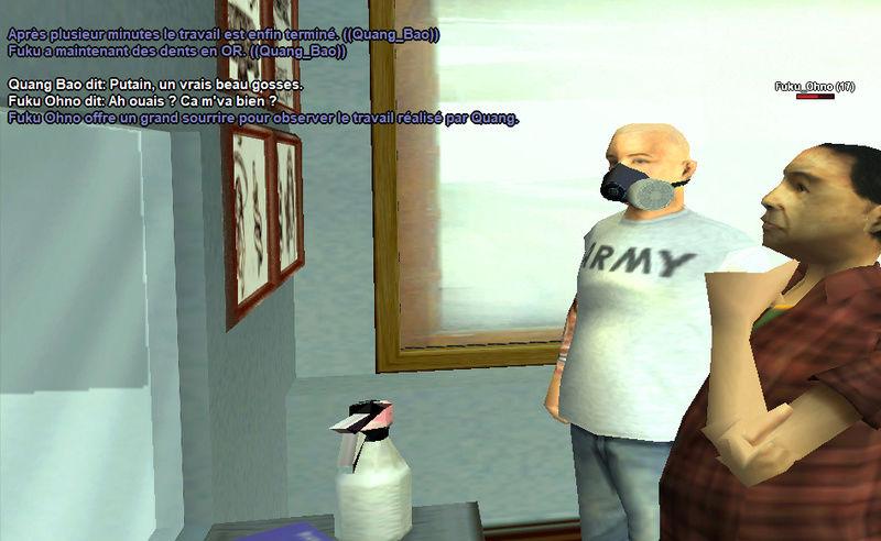 81216 Asian Boyz Gangsters pt.1 - Page 13 Sans_t11