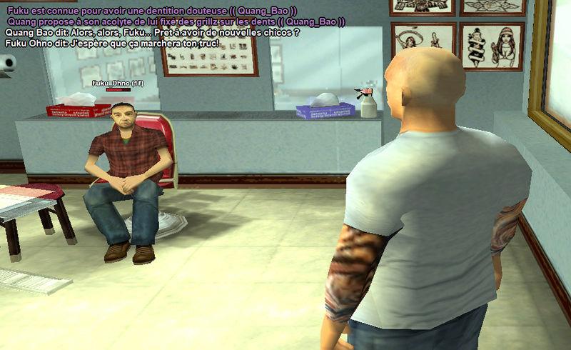 81216 Asian Boyz Gangsters pt.1 - Page 13 Sans_t12