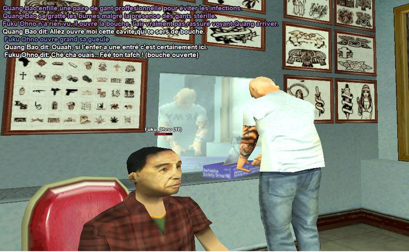 81216 Asian Boyz Gangsters pt.1 - Page 13 Sans_t13