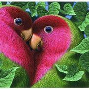 la nature a du coeur (jeu) - Page 6 1000015
