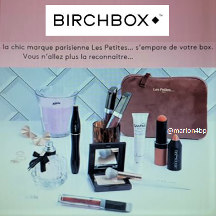 [Mars 2018] Birchbox   Bb_tea10
